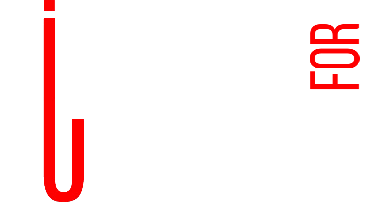 Fitness For Purpose